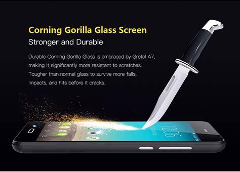 dealsmachine gretel a7 3g smartphone 4 7 inch corning