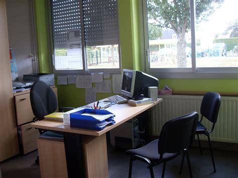 bureau de la directrice ecole jean moulin larcay 02 l 39 école à l 39 intérieur