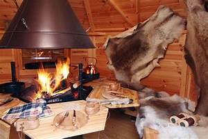 Grillkota Mit Anbau : kota wolff grillkota 9 de luxe mit anbau grillhaus gartenhaus aus holz holz angebot ~ Sanjose-hotels-ca.com Haus und Dekorationen