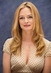 Hollywood Actresses Heather Graham ~ ARTIST 271