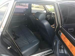 1988 Jaguar Xj6 For Sale