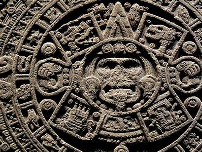 Aztec Calendar Desktop Wiki Wallpapers Historical Backgrounds