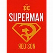 Superman: Red Son   Online filmek -Teljes filmek ...