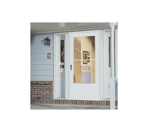 windowrama andersen screen doors