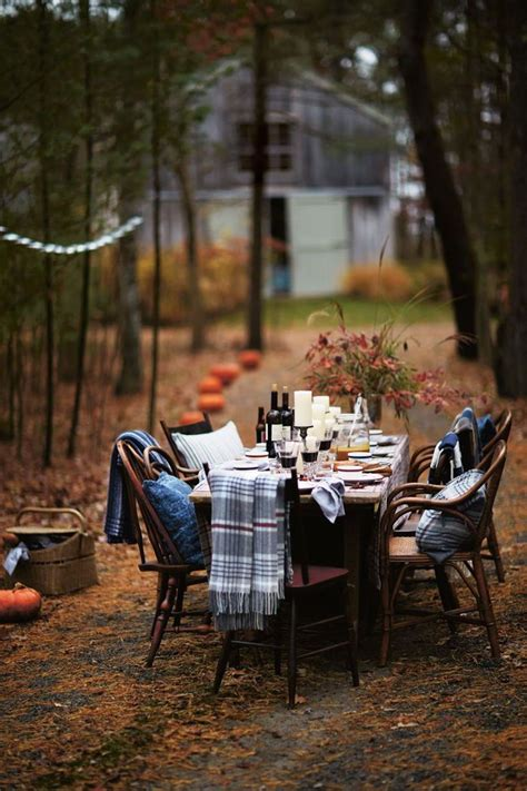 Entertaining Not Far Fall by Weekend Notes Hello Autumn Fall Dinner Autumn