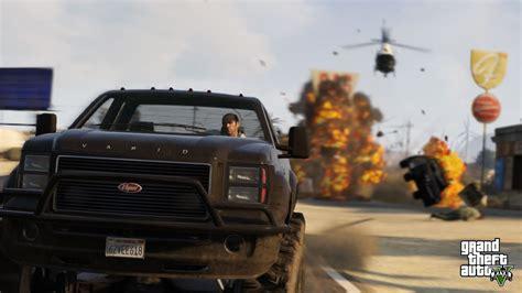 grand theft auto  ps screenshots image
