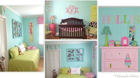 paint color valspar aqua glow maybe baby nursery baby nursery