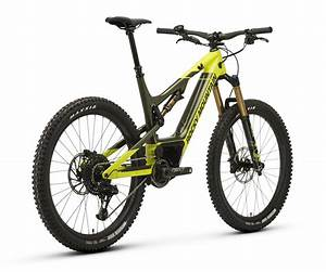Ebike Mountain Bike : rocky mountain goes electric with altitude powerplay ~ Jslefanu.com Haus und Dekorationen