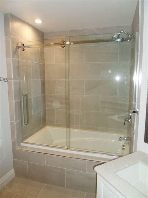 baignoire avec porte wehomez