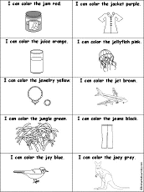 letter j alphabet activities at enchantedlearning 472 | jwordstiny