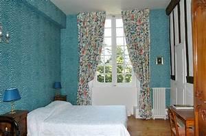 chambre d39hotes chateau de la loire amboise manoir de la With chambres d hotes chateaux de la loire