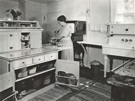 historical  bathroom google search modern home