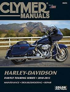 2005 Ultra Classic Owners Manual