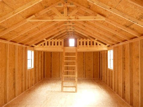 cabin house plans country cabin is a small pre built log cabin dickson