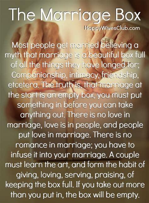 wedding quotes beautiful marriage quotes quotesgram