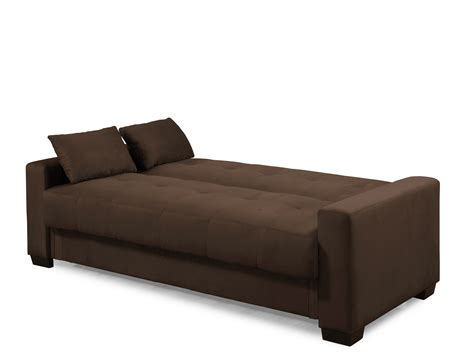 sectional sleeper sofa with storage furniture green velvet convertible sectional sleeper sofa