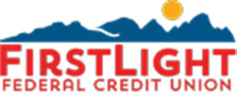 Light Commerce Credit Union by Chamber Master Greater Las Cruces Chamber Of Commerce