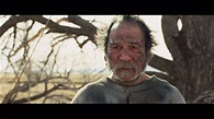 The Homesman | Official Trailer (HD) - YouTube
