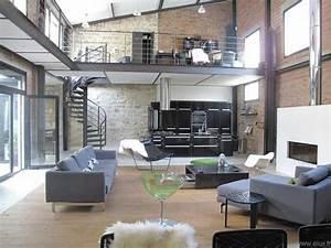 les 25 meilleures idees concernant le tableau style With marvelous photos de meubles de salon 13 bureau www style deco industriel fr
