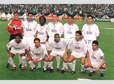9 Champions League