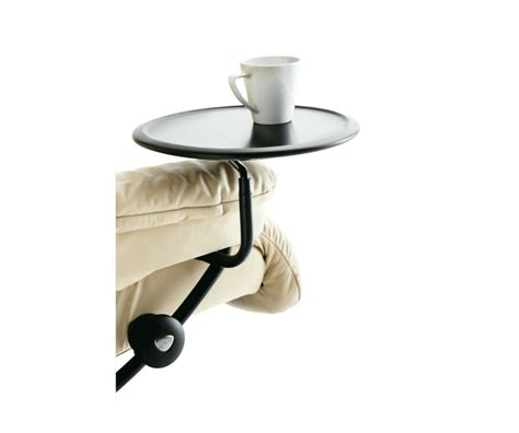 Swing Table by Swing Table Decorium Furniture