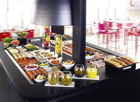 cuisine perpignan hotel campanile perpignan sud hotel restaurant canile