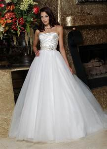 da vinci 50163 150 size 16 sample wedding dresses With da vinci wedding dress