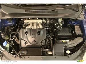 2008 Kia Sportage V6 Engine Diagram  Kia  Auto Parts