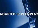 Writing (Adapted Screenplay) Nominations 2019 Oscars ...