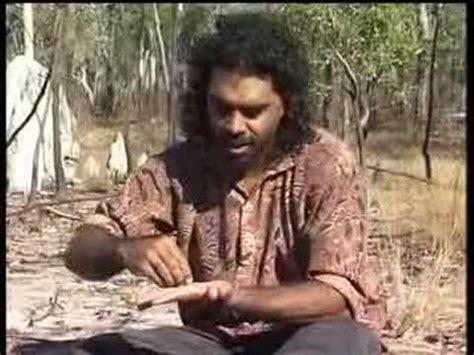 david hudson australias cultural journeyman youtube