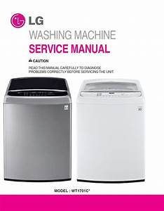 With This Service Manual At Hand You Will Learn About