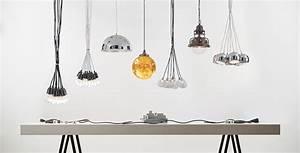 Lampen Zum Dimmen : lampen leuchten entdecken m max ~ Markanthonyermac.com Haus und Dekorationen