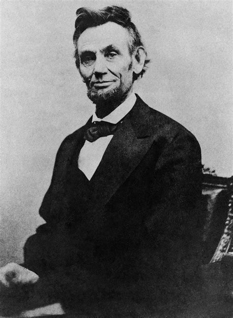 fileabraham lincoln  length seated april