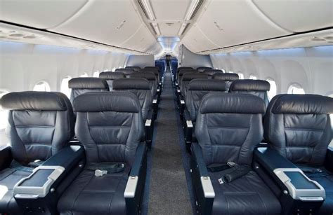28 photos d int 233 rieurs d avions qui n ont rien 224 voir avec ceux des vols charters awazin