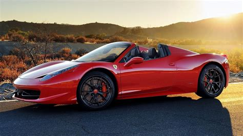 458 Italia Pictures by 458 Italia Wallpaper Hd 75 Pictures