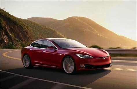 13 Best Luxury Cars Of 2017  Us News & World Report
