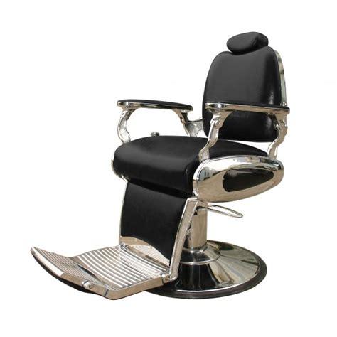 fauteuil barbier occasion maison design deyhouse