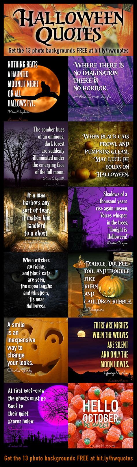 Very Fresh And Spooky Memes - best 25 halloween quotes ideas on pinterest halloween captions halloween sayings and