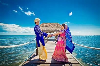 India Destination Weddings Andaman Nicobar Places Destinations