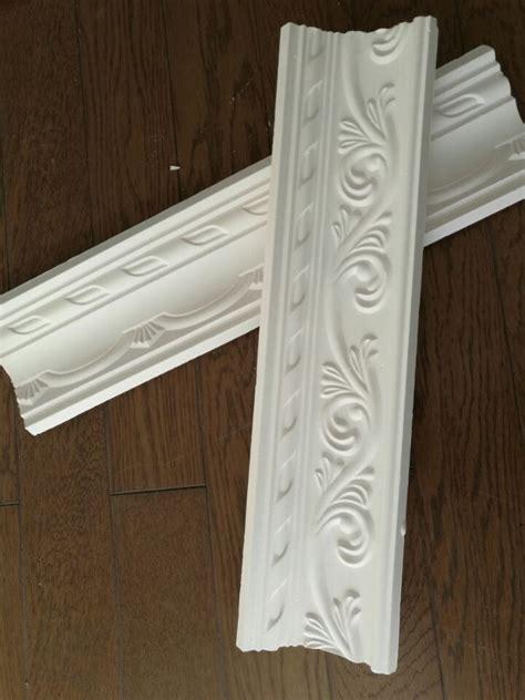cornice designs china magnificent decorative gypsum plaster cornice