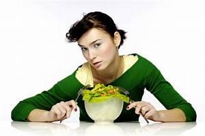 Похудеть за 10 дней на 5 кг