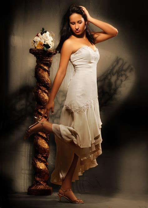 matrimonios civiles alquiler de trajes maniqui