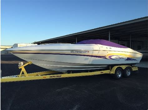 Performance Boats For Sale Texas by High Performance Boats For Sale In Keller Texas
