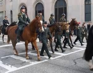 army junior rotc army jrotc teams