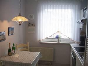 Esstisch Für 2 : ferienwohnung nawrath an der s dspitze h rnum sylt berliner ring 3 frau carola nawrath ~ Markanthonyermac.com Haus und Dekorationen