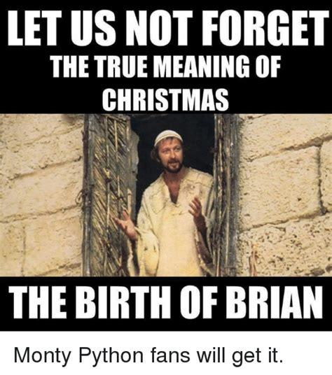 Monty Python Memes - 25 best memes about monty python monty python memes