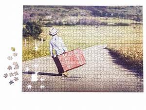 größe 2000 teile puzzle
