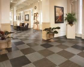 Natural Floors By Usfloors Acacia by Luxury Vinyl Flooring Luxury Vinyl Floors From Armstrong
