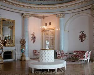 Home interior design stylish home designs luxury bed room for Stylish luxury interior design ideas
