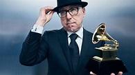 Frost Jazz Trumpet Professor Brian Lynch Receives GRAMMY ...